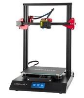 3D Принтер Creality3D CR-10S Pro