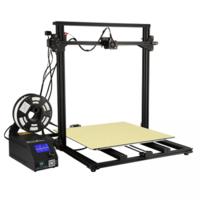 3D принтер Creality CR-10 S5