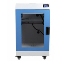 3D принтер Creality3D CR-3040S (в сборе)