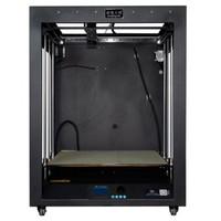 3D принтер Creality3D 3DCR-5060