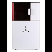 3D принтер Creality3D DP-001 (DLP)