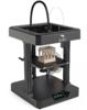 3D принтер Creality Ender 7 (набор для сборки)