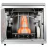 3D принтер Wanhao Duplicator 13 (D13) 2 экструдера