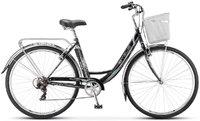 Велосипед STELS Navigator 395 Z010 (2019)