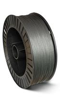 Пластик для 3D принтера Filamentarno 1.75 мм. AEROTEX (2.25 кг)