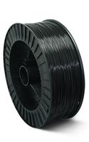 Пластик для 3D принтера Filamentarno 1.75 мм. PRO CERAMO (2.25 кг)