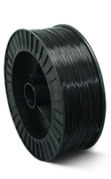 Пластик для 3D принтера 1.75 мм Filamentarno STANDART PLA+ (2.25 кг)