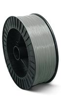Пластик для 3D принтера Filamentarno 1.75 мм. SBS PRO (2.25 кг)