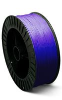 Воск для 3D принтера Filamentarno 1.75 мм. WAX3D Base (2 кг)