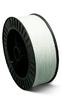 Пластик для 3D принтера Filamentarno 1.75 мм. ABS GF-4 (2.25 кг)