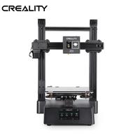 МФУ 3D принтер ЧПУ 3 в 1 Creality CP-01