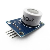 Датчик угарного газа MQ7