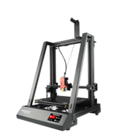 3D принтер Wanhao Duplicator 9 Mark 2 (500)