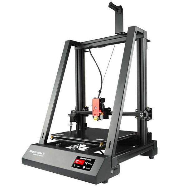 3D принтер Wanhao Duplicator 9 Mark 2 (300)
