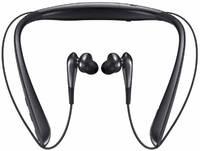 Bluetooth-наушники Samsung EO-BG935 Level U Pro ANC (Черные)