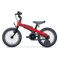 Велосипед детский Xiaomi Ninebot Kids Sport Bike (16 size)