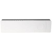 Блок управления термоэлектрическими приводами Danfoss на 5 каналов (DAN_HC5)