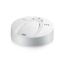 """Датчик угарного газа """"Умный дом"""" Vision Security CO Sensor (VIS_ZS6301)"""