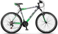 Велосипед STELS Navigator 600 V V010 (2019)