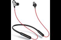 Беспроводная стерео-гарнитура MEIZU EP52 (Bluetooth)