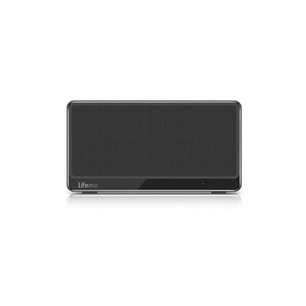 Портативная Bluetooth колонка MEIZU Lifeme BTS30