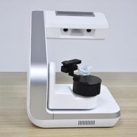 3D сканер Shining3D AutoScan DS-EX