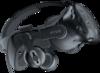Очки виртуальной реальности HTC Vive VR + Deluxe Audio Strap