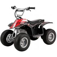 Электро-квадроцикл Dirt Quad