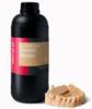Фотополимер Phrozen Water Washable Dental Model, бежевый (1 кг)