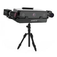Набор для 3D сканирования EinScan Discovery Pack