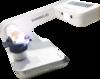 3D сканер Shining3D AutoScan DS-EX PRO