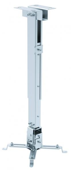 Крепление потолочное для проектора Digis DSM-2