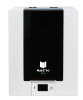 3D Принтер MAESTRO DUET