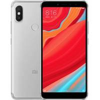 Телефон Xiaomi Redmi S2 3Gb+32Gb (Серый) Global Version