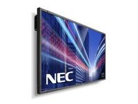 Профессиональная панель NEC P801 PG