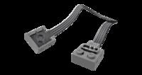 8886 Дополнительный силовой кабель (20 см)