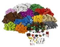 9385 Декорации. LEGO