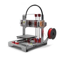 3D принтер EasyThreed Mercury