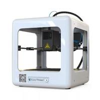 3D Принтер Easythreed Nano ET-4000