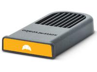 Ароматный картридж «Круассан» для будильника SensorWake
