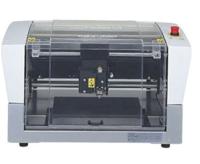Гравировальный станок Roland EGX-350