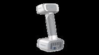 3D сканер Shining3D EinScan H