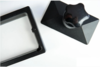 3D принтер Elegoo Mars UV Photocuring LCD