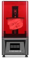 3D принтер ELEGOO Mars 2 PRO