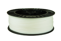 Катушка ETERNAL пластик REC 2,85 мм натуральный (2 кг)
