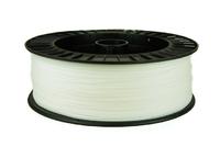 Катушка ETERNAL пластик REC 1.75 мм натуральный (2 кг)