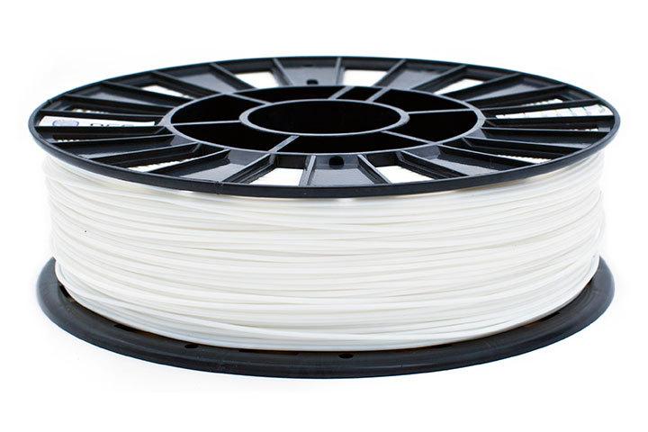 Катушка ETERNAL пластик REC 2,85 мм натуральный (750 гр)