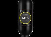 Фотополимерная смола Uniz ZABS amber (0, 5 л.)