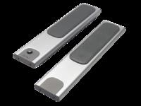Акустика SBA, Колонки к интерактивным доскам Smart 6 и 8 серии (USB) без проектора Smart