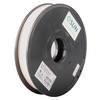 Катушка пластика Color Change Esun 1.75 мм (0.5 кг)